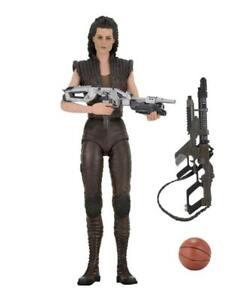 Aliens-Actionfiguren-Serie-14-Ellen-Ripley-Clone-8-Alien-Resurrection-18-cm