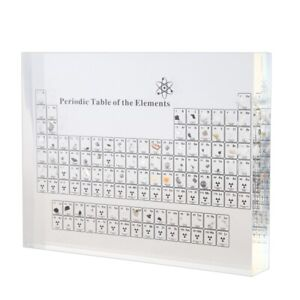 Acrylic-Periodic-Table-Display-with-Real-elements-Teaching-School-Day-BirtaP5A4