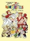 Best of The HARVEYVILLE Fun Times 9781847283689 by Mark Arnold Paperback