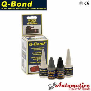 Q-Bond-Ultra-Fuerte-Pegamento-Adhesivo-Relleno-Super-Fuerza-Polvo-Kit-qbond-Q-Bond