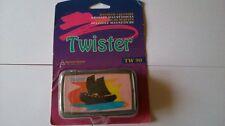 Aquarium System Spazzola Magnetica Twister 90 pulizia acquario