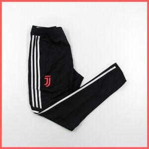 pantaloni adidas juventus