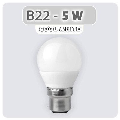 9w High SellerEbay X Uk Power Ac85 10 7w 265v Led B22 Bulb 12w 5w Lamp EeIDH9WY2