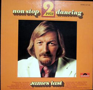 LP-JAMES-LAST-NON-STOP-DANCING-1972-RARITAT