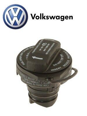 Audi A3 A4 Volkswagen GTI Jetta Passat Genuine Vw//Audi Fuel Pump Cap