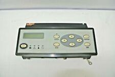 Hp Designjet 9000s Main Control Panel 140fb99370