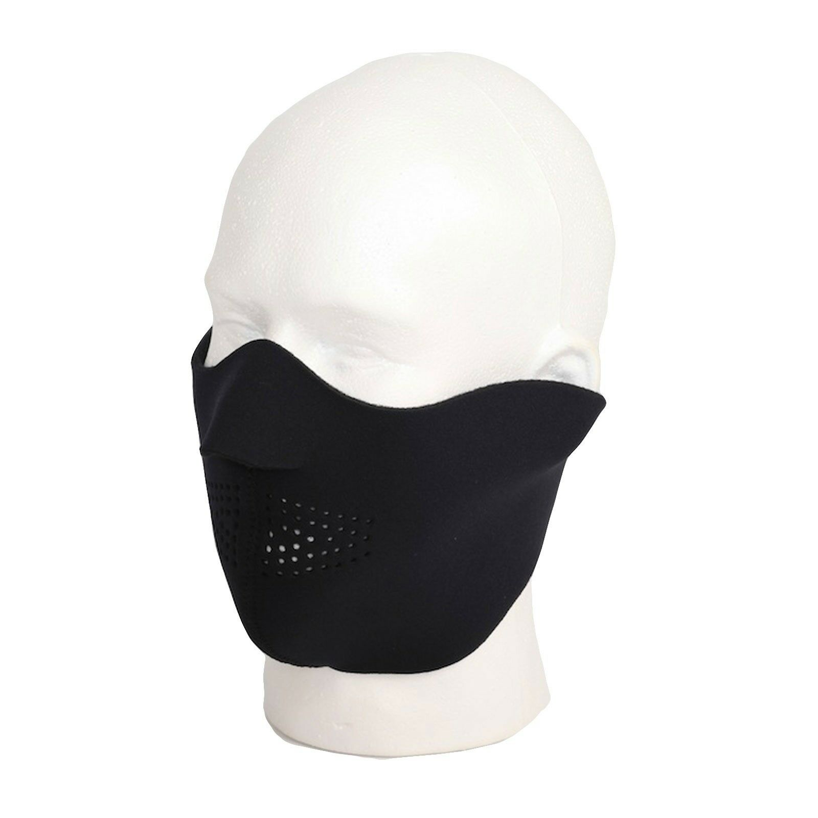 Protect Your Immune System from Silver Breathe Healthy Honeycomb Face Mask