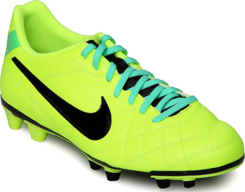 Men/'s Multi Size RETAIL $ 130 Nike Mercurial Veloce FG NOW $ 59.00