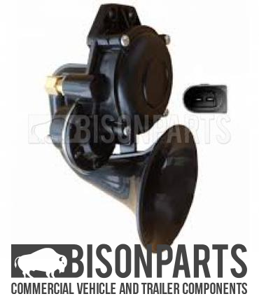 DT Spare Parts Horn 1.22669