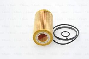 B6 // B7 1.9 TDI FAST DELIVERY Bosch Fuel Filter Fits Audi A4