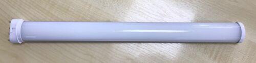 Heathfield DEL 18 W 2G11 4000K Blanc Froid DEL PLL