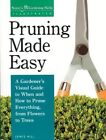 Pruning Made Easy by Lewis Hill (Paperback, 1998)
