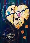 Your Most Beautiful Heart by Gggwen Clifford (Hardback, 2012)