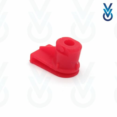 24449408 10x VVO® Vauxhall Front Bumper Clips /& Trim Fasteners