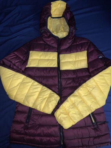 armani exchange jacket men