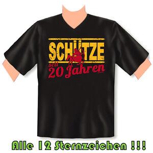 V Neck T Shirt Zum 20 Geburtstag 20 Jahre Coole Spruche 20