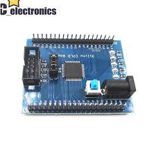 Cpld Xilinx Xc9572xl Avr Development Board Test Board4 Programm Led A3gs