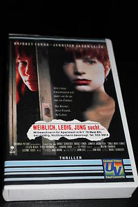 Weiblich, ledig, jung sucht... - VHS - Remscheid, Deutschland - Weiblich, ledig, jung sucht... - VHS - Remscheid, Deutschland