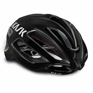 Kask-Protone-Road-Bike-Cycling-Helmet