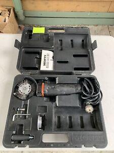 Monti-MBX-Bristle-Blaster-Electric-Kit-Surface-Preparation-SE-670-BMC