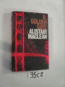 Maclean-IL-GOLDEN-GATE-35C2