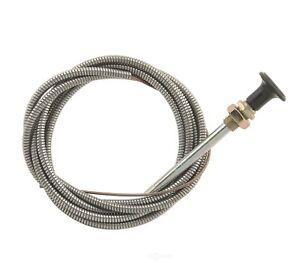 Mr-Gasket-2078-Carburetor-Choke-Cable