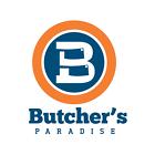 professionalbutchersparadise