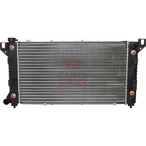 Wasserkühler Motorkühler Autokühler Kühler für Motorkühlung Renault