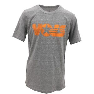 5a94e3b7 Details about Tennessee Volunteers Official NCAA Kids Youth Size Distressed  T-Shirt New Tags