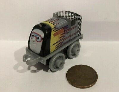 Creature Afrika Tütchen Polybag Neu Lego Creator 30285 Tiger