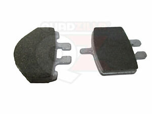 Fuse Box Cover for VW Beetle Type 1 1960-1992