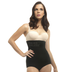 881a6b09f31d9 Invisible Body Shaper for Party Dresses or Skinny Dress Underwear ...