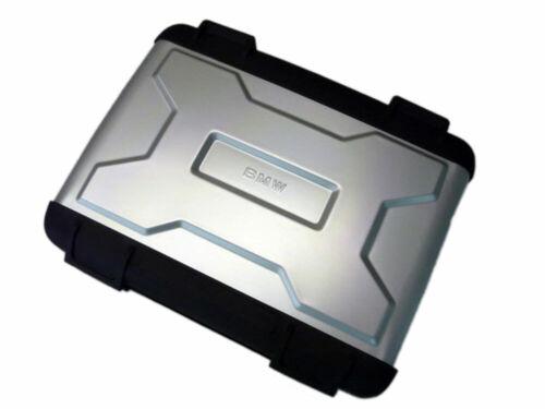 Topcasedeckel R1200GS BMW Ersatzdeckel für Koffer- -2012