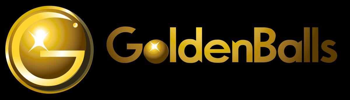 goldenballsltd