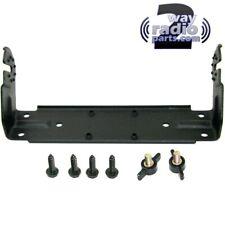 Motorola Mounting Bracket Kit M1225 Sm120 Pm400 Sm50 Vhfuhf Hln9154 New Oem