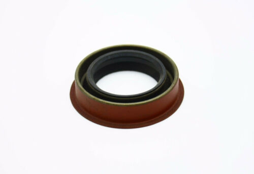 "GM TH400 3L80 Automatic Gearbox Ext Seal 2.5/"" OD"