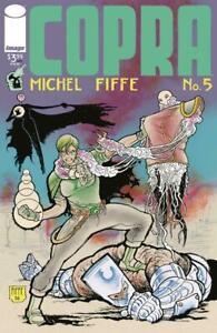 Copra-5-IMAGE-COMICS-1st-Print-2020-COVER-A-MICHEL-FIFFE
