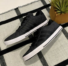 adidas Neo Men's SE Daily Vulc Lifestyle Skateboarding Shoe for ...