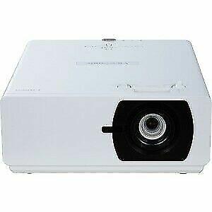 ViewSonic 5000 ANSI Lumens 1080p Laser Installation Projector - LS800HD
