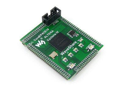 ALTERA FPGA EP4CE10F17C8N EP4CE10 Cyclone IV Development Evaluation Core Board
