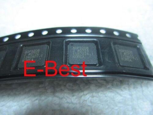 1 Piece NewADP3208J ADP3208 J QFN48 IC Chip