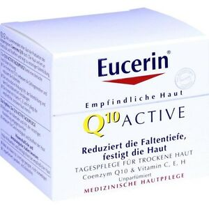 Eucerin-Egh-Q10-Anti-age-Cream-50-ML-PZN-8651665
