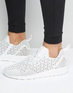 reputable site 13271 761a1 Image is loading NEW-MENS-ADIDAS-ZX-FLUX-ADV-ASYM-PK-