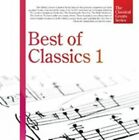 Seaman Dan The Classical Greats Series Best of CL CD