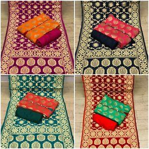 INDIAN-ANARKALI-SALWAR-KAMEEZ-DRESS-SUITS-DESIGNER-PAKISTANI-BOLLYWOOD-ETHNIC