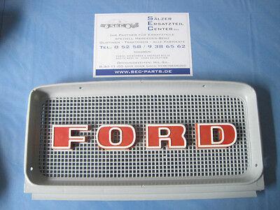 Traktor Schlepper Frontgitter,Grill für Ford