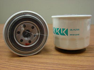 Kubota L3301 L3901 HST Filter Maintenance Kit Fast Free Shipping W/ Oil  Fuel Air | eBay