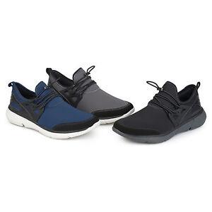 Detalles Título Hombre Atléticos Original De Zapatos Ver Territorio Casual Athleisure Para Rápida Encaje Zapatillas Nuevo Entrenador mN80wn