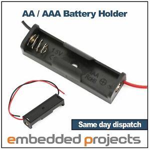 AA-AAA-Battery-Holder-single-cell