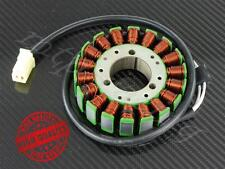 ALTERNATORE, Stator, Alternator SUZUKI gsxr600/750 k4-k5 2004-2005 NUOVO!!!